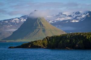 ISBC1065 Paysage Islande