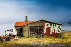 ISBC1581 Paysage Islande