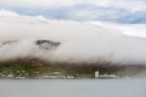 ISBC1589 Paysage Islande
