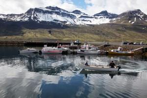 ISBC0206 Islande rural