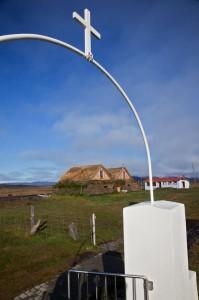 ISBC0646 Islande rural