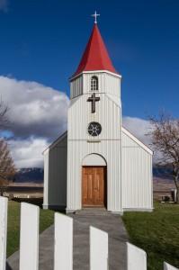 ISBC0844 Islande rural