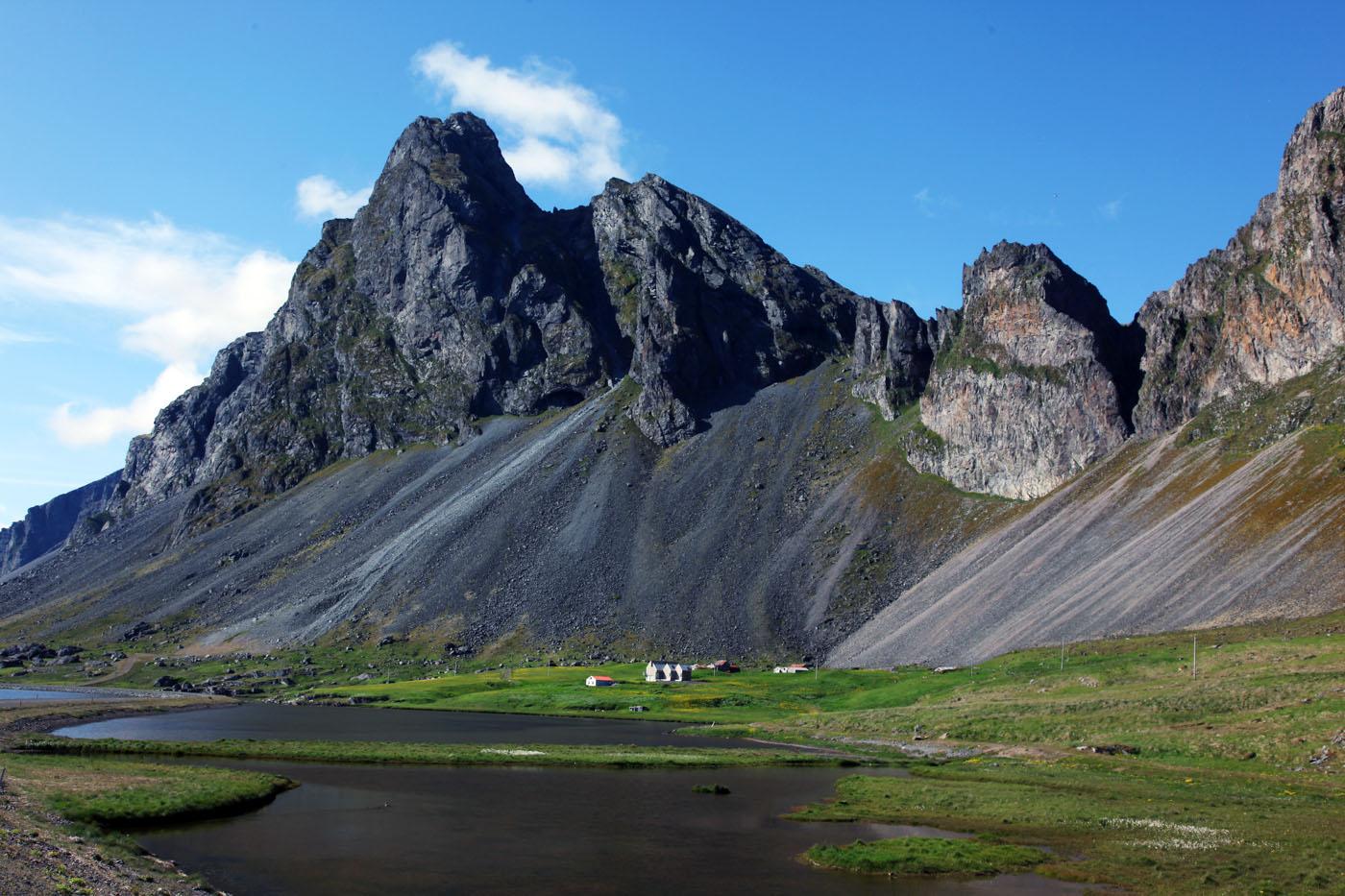 islande-rurale