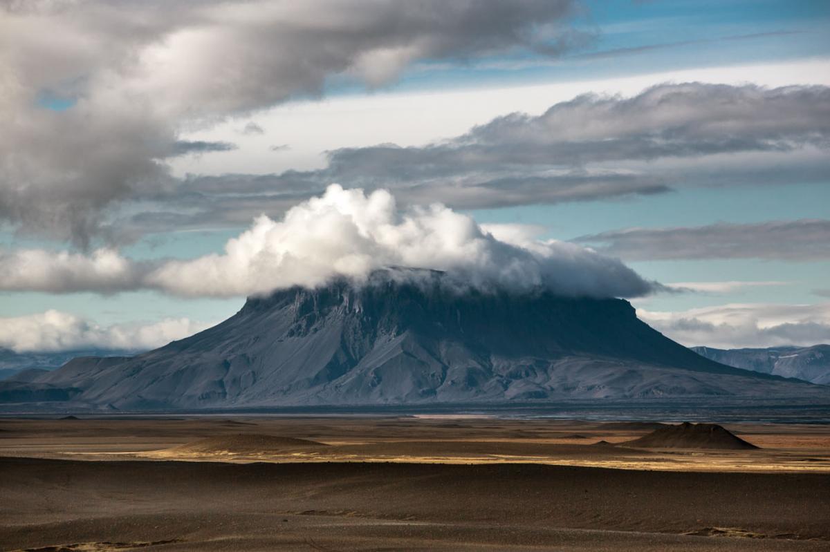 Photos d 39 islande banque d 39 images sp cialis e sur l 39 islande for Agence lignes paysage